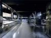 museu-oriente-2