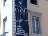 tela-bmw-fachada-2