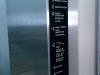 indentificacao-de-elevadores-potier