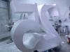 25-anos-pulpito-deloitte-1