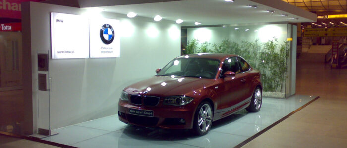 BMW-Aeroporto-Lisboa-1