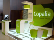 Copalia-Vilamoura