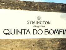 SYmington Quinta Do Bonfim