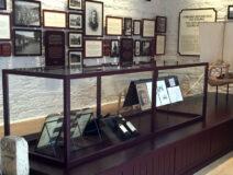 Museu Do Bomfim