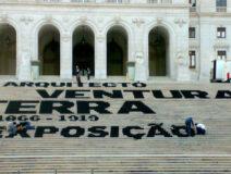 Sinalética-Assembleia-Republica