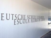 Escola Alemã