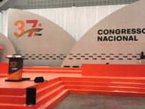 PSD-Fil Congresso Nacional