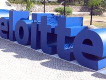 Deloitte-Madeira