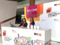 WEDO User Group & Summit