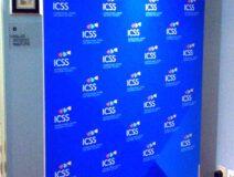 ICSS Inter Regional Sports Summit