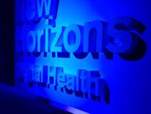 News Horizons